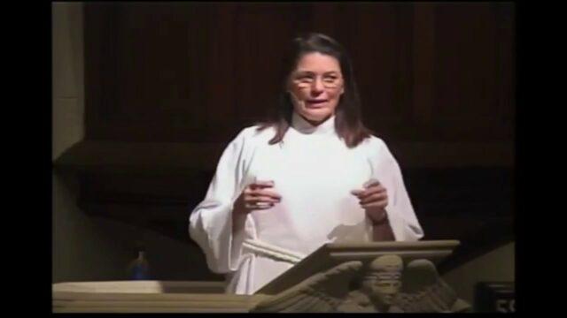 la-testimonianza-di-Mary-su-Dio 2