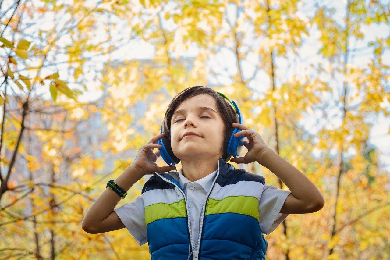 musica-rilassante-bambini
