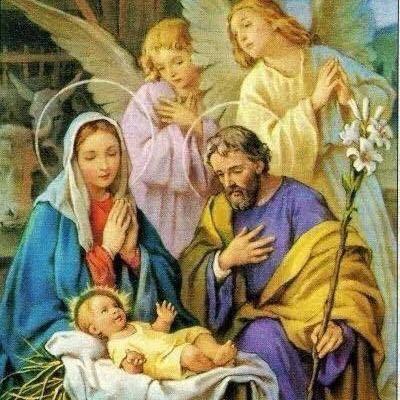 preghiera-per-Maria-e-Gesù 3