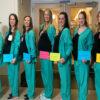 Incinta-tutte-le-nove-infermiere-dello-stesso-reparto