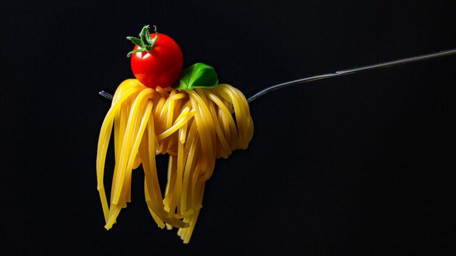 pasta più venduta in Italia
