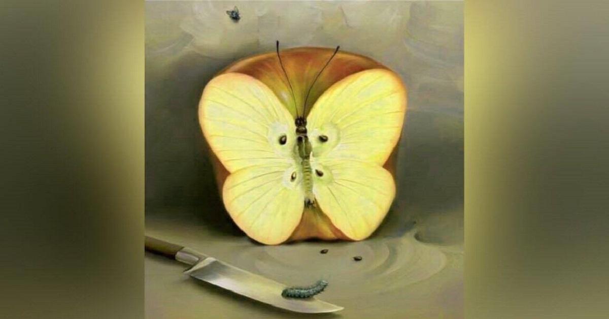 paura-subconscia