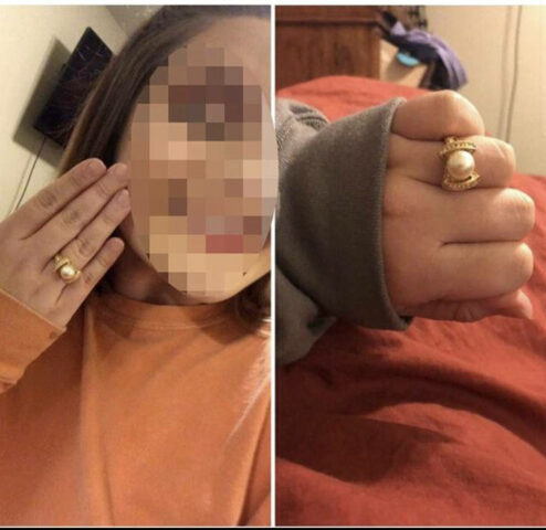 l'insolito-anello-di-fidanzamento 1
