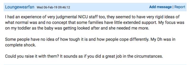 la-relazione-delle-infermiere-su-i-due-genitori 2