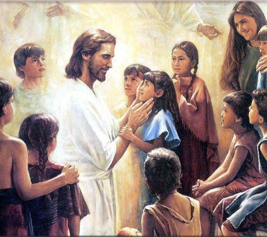 preghiera-per-un-miracolo 2