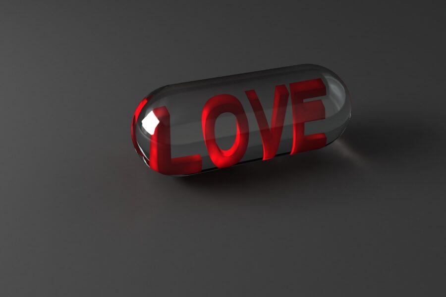 pillolo maschile