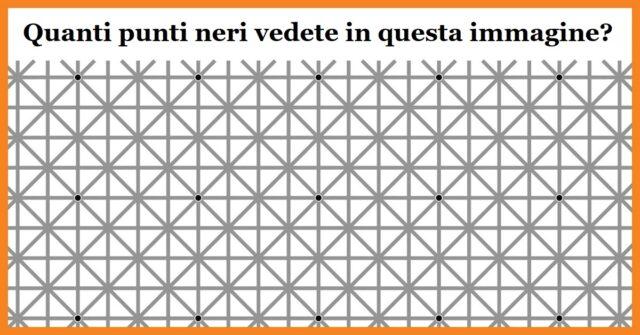 quanti-punti-neri-vedete-in-questa-immagine