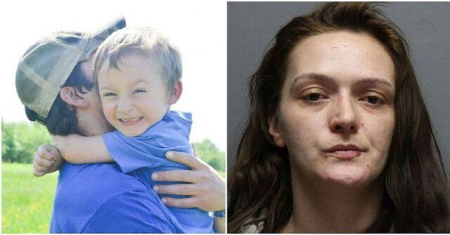 ragazzo-scomparso-da-5-mesi-viene-ritrovato-nellattico-della-madre