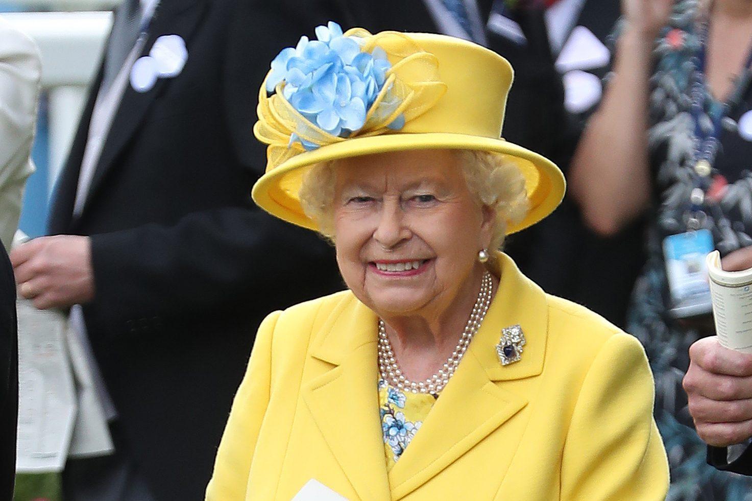 regina-elisabetta-ig