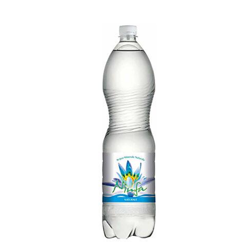 ritirata-acqua-ninfa