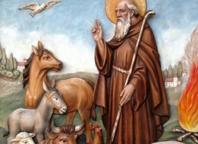 Preghiera-per-SantAntonio 2
