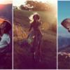 i-segni-zodiacali-che-amano-la-solitudine