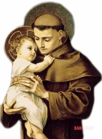 Preghiera-per-SantAntonio 1