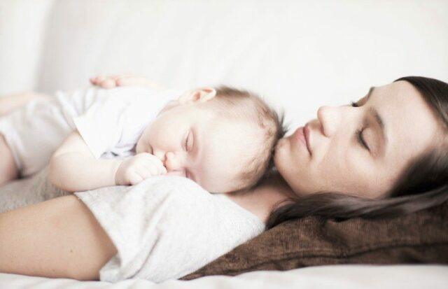 i-partner-stressano-di-più-le-mamme