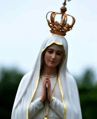 preghiera-per-Gesù-e-per-la-Madonna-di-Fatima 1