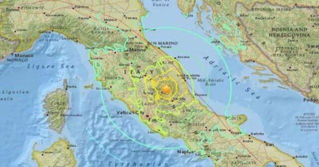 terremoto-avvertita-un-altra-scossa-nelle-marche