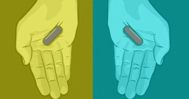 test-sui-colori-che-rivela-la-vera-eta-mentale