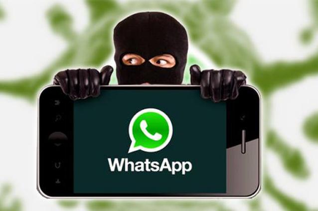truffe-su-Whatsapp