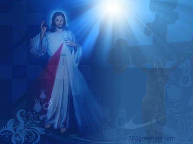due-preghiere-per-chiedere-aiuto-a-Gesù
