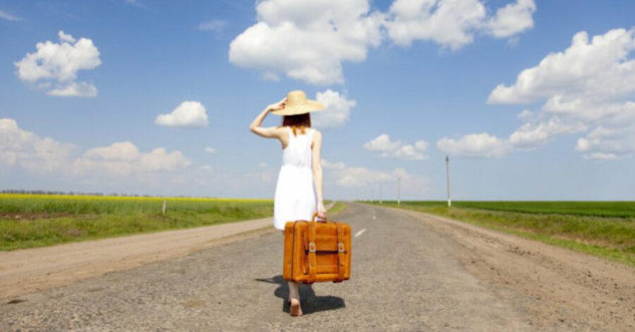 Viaggiare-gratis-oggi-è-possibile