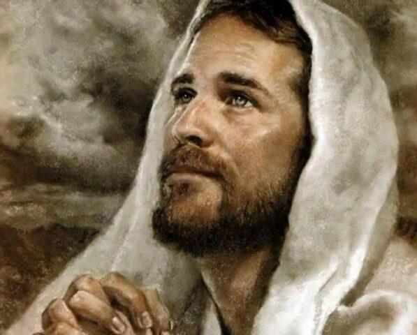 la-preghiera-miracolosa 1