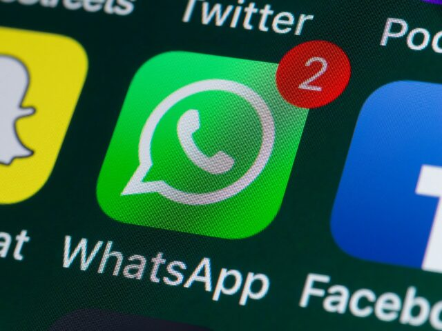 whatsapp-chat-insegnante