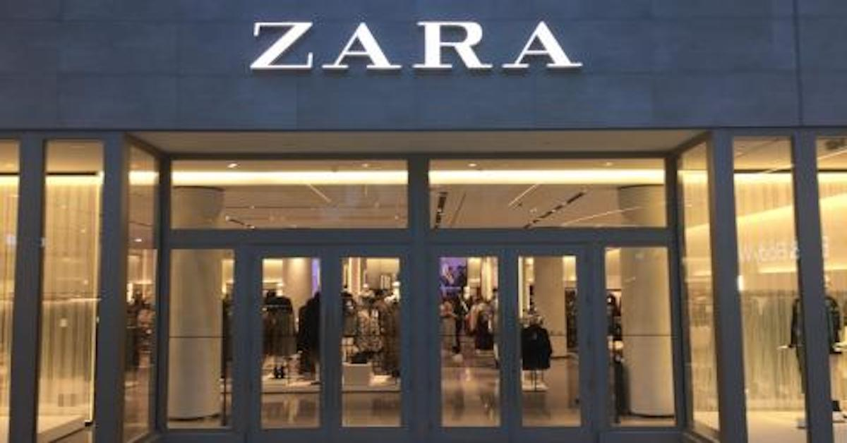 zara-8-consigli-su-come-fare-shopping