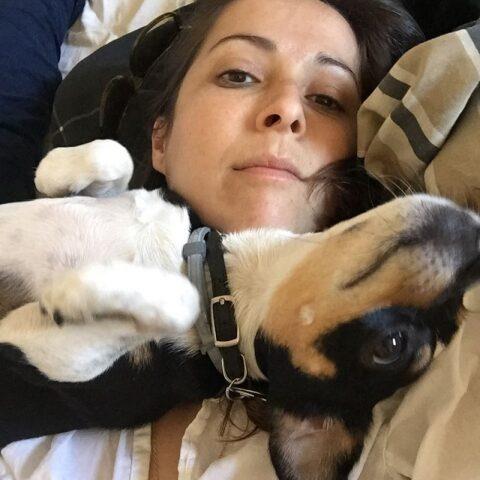 Penny-una-cagnolina-molto-speciale