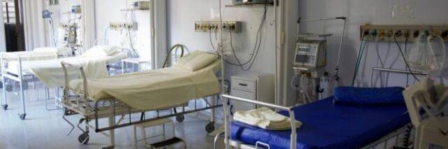 Pisa-donna-in-coma-partorisce 2