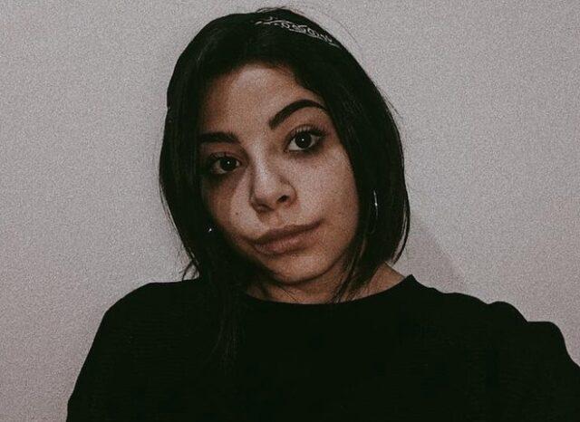 Francesca-Venditti-deceduta 2