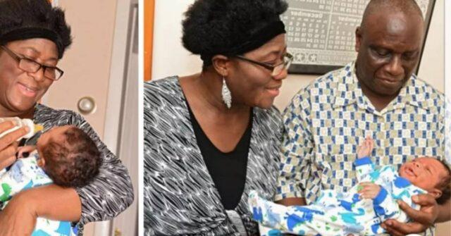 La-stpria-di-Akosua-e-Isaiah-e-di-come-sono-riusciti-a-diventare-genitori
