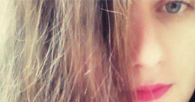 La-ragazza-è-stata-trovata-in-casa-senza-vita-ma-il-colpevole