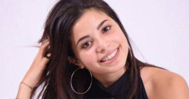 Francesca-Venditti-deceduta-in-casa