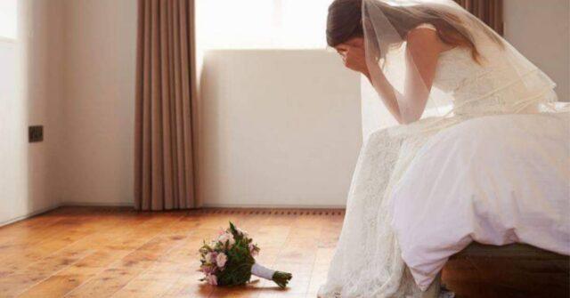 sposa-chiede-il-rimborso-alla-damigella-per-averle-rovinato-le-nozze