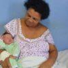 la-storia-di-Sebastiana-la-donna-che-ha-messo-al-mondo-21-figli