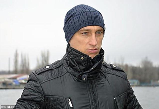 Andrey-Belous-salvatore