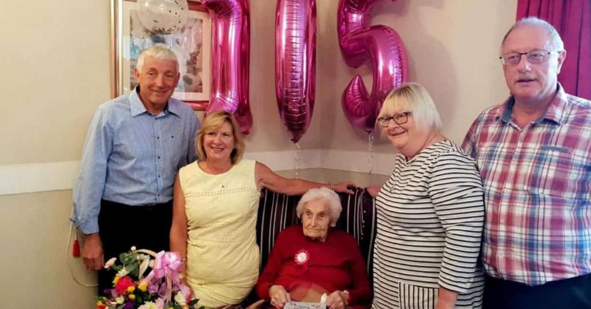 Brenda-Osborne-105-anni
