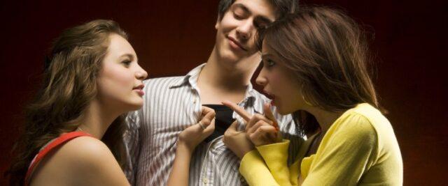Come-gestire-la-gelosia