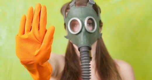 Ecco-come-gestire-le-persone-tossiche