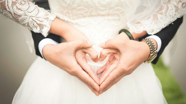 Ecco-come-mettere-alla-prova-in-futuro-sposo