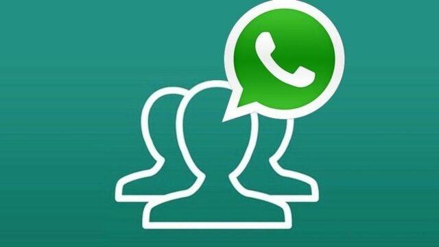 Ecco-come-spiare-le-conversazioni-su-Whatsapp