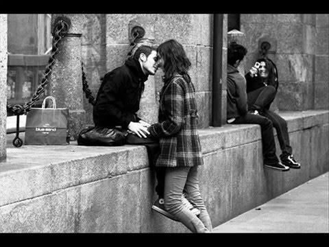 Gesti-persone-innamorate