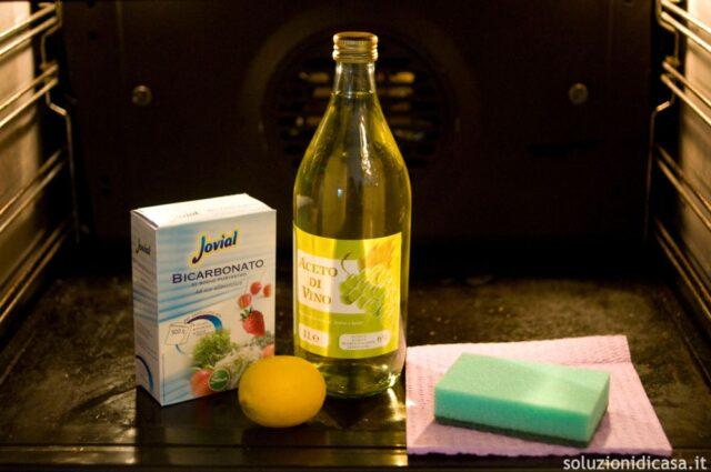 I-mille-utilizzi-del-bicarbonato-di-sodio-e-dellaceto
