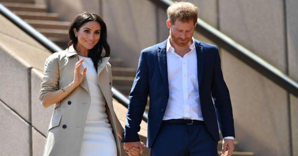Il-piccolo-royal-baby-potrebbe-essere-gia-nato