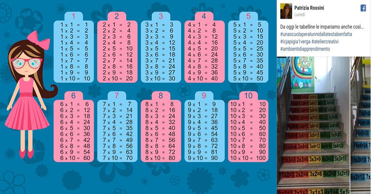 Il-trucco-geniale-per-imparare-le-tabelline.