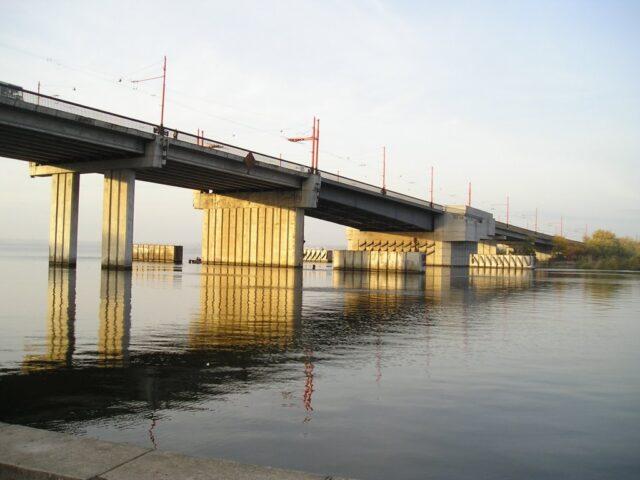 Inhul-ponte