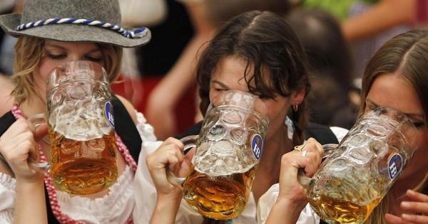 Inventata-la-birra-in-capsule