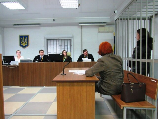 Irina-Shynkaruk-tribunale