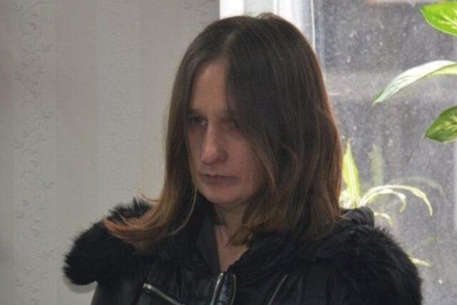 Iryna-Shynkaruk