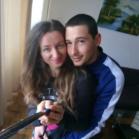 Kiril-Chelebiev-moglie